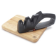 Wüsthof® Two-Stage Hand-Held Sharpener and Cutting Board