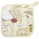 Fromage Cheese Potholder