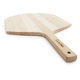 Sur La Table® Wood Pizza Peel