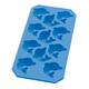 Lékué Dolphin Ice Tray