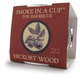 Sur La Table® Hickory Smoke in a Cup