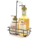 Cucina Orange Caddy Set