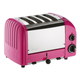 Dualit® Chilly Pink NewGen 4-Slice Toaster