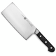 Zwilling Pro Cleaver, 7