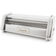 Atlas® Marcato Pasta Machine Spaghetti Attachment