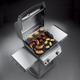 Weber® Spirit S 210 Gas Grill