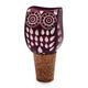 Sur La Table Owl Bottle Stopper