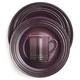 Le Creuset® Cassis Dinnerware Collection, 4 Piece Set