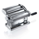 Atlas Marcato Pasta Machine, 180mm