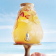 Sur La Table® Citrus Beverage Jar