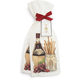 Chianti & Grapes Flour Sack Towels, Set of 2