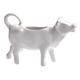 Revol Grand Classiques Cow Creamer