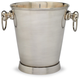 Sur La Table Madison Collection Champagne Bucket