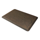 WellnessMat® with Bella Design, Dark Antique Finish