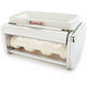 Atlas® Marcato Pasta Machine Ravioli Attachment