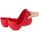 iSi® 3 Piece Flex It Mixing Bowl Set