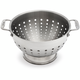 All-Clad® Stainless Steel Colander