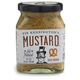 Sir Kensington's Spicy Brown Mustard