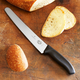 Swiss Classic by Victorinox Bread Knife, 10¼