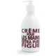 Compagnie de Provence Extra Pure Marseille Fig of Provence Hand Cream