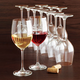 All-Purpose Wine Glasses, Set of 12