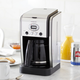 Cuisinart® Extreme Brew 12-Cup Programmable Coffeemaker