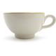 Italian Cappuccino Mug