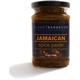 Steven Raichlen Jamaican Jerk Spice Paste