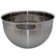 Rösle® Deep Bowl, 9 qt.