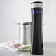 Sansaire Sous-Vide Immersion Circulator