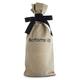 Sur La Table Bottoms Up Wine Gift Bag