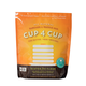 Cup4Cup Gluten-Free Pancake & Waffle Mix