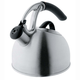 OXO® Brushed Stainless Uplift Teakettle