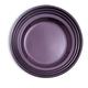 Le Creuset® Cassis Salad Plate
