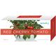 AeroGarden 3 Cherry Tomatoes Seed Kit
