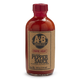 A&B American Style More Heat Pepper Sauce