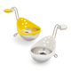 Cuisipro Egg Poaching Set