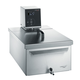 Fusionchef by Julabo Pearl S Sous-Vide Cooking System