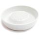 Kyocera Ceramic Ginger Grater