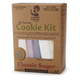 Scratch & Grain All Natural Sugar Cookie Kit