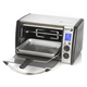 Fagor Dual-Technology Digital Toaster Oven