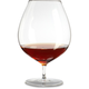 Zwiesel 1872 Enoteca Cognac Glass