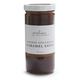 Praline Patisserie Smoked Applewood Caramel Sauce