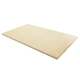 Sur La Table Cordierite Pizza Stone, 22½