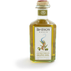 McEvoy Ranch Traditional Organic Extra Virgin Olive Oil