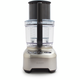 Breville Sous Chef™ Food Processor, 16 Cup