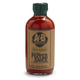 A&B American Style Pepper Sauce with Garlic