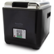 SousVide Supreme Black Demi Water Bath