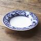 Italian Renaissance Soup Plate