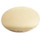 Gold Cardboard Cake Round, 9